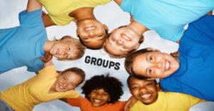 GroupTherapyPhoto