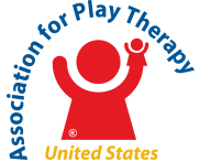 play therapy prosper tx