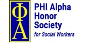 phi-alpha-honors-society