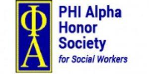 phi-alpha-honors-society